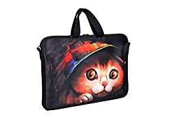 Afibi 10-Inch Laptop Sleeve Case Bag Cover Protective Pouch Bag for Apple iPad Air / iPad 4 3 2 / Samsung Galaxy Tab 4, 3, Note Tablets