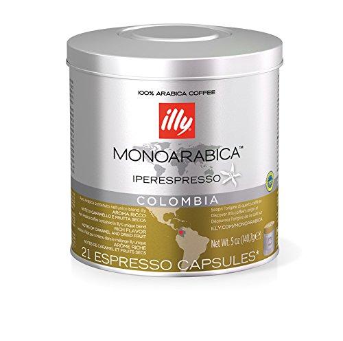 illy-metodo-iperespresso-espresso-21-kapseln-monoarabica-kolumbien-3er-pack-3-x-141-g