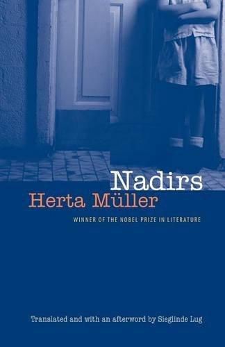 Nadirs