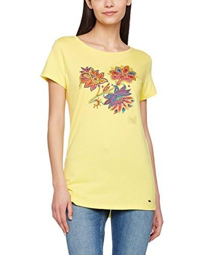 O'Neill T-Shirt Lw Cali