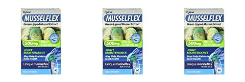 3-pack-healtheries-musselflex-500mg-tablets-90s-3-pack-super-saver-save-money