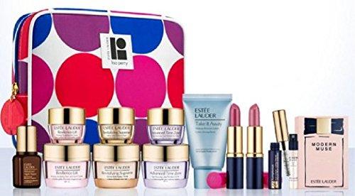 estee-lauder-7-pieces-skin-care-and-makeup-gift-set