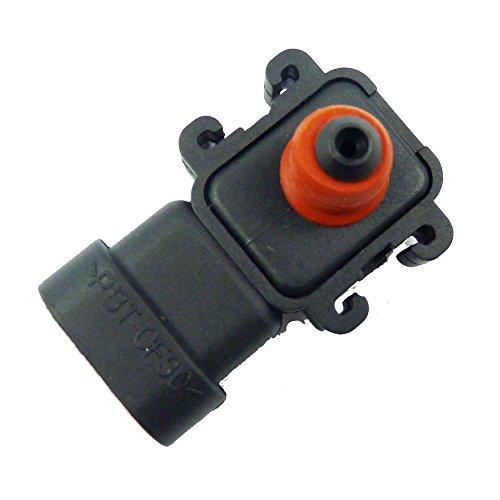 sensore-pressione-collettore-daspirazione-map-oem-16249939-16187556-buick-cadillac-chevrolet-general
