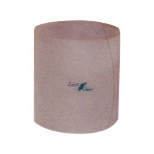 com-gaz-verre-110-x-115-lc55-lumiere