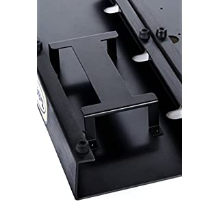 T-REX PSU BRACKET TONETRUNK専用パワーサプライブラケット