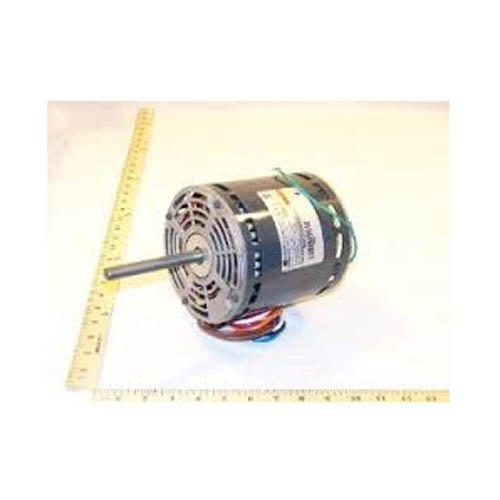 1010263 - Tempstar OEM Furnace Blower Motor - 3/4 HP 115 Volt (Tempstar Blower Motor compare prices)
