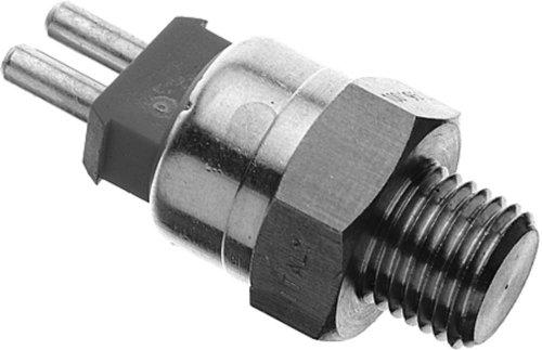 Intermotor 50154 Temperatur-Sensor (Kuhler und Luft)