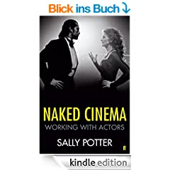 Naked Cinema: Working with Actors