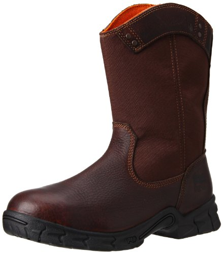 Top Best 5 work boots non steel toe for sale 2016 : Product