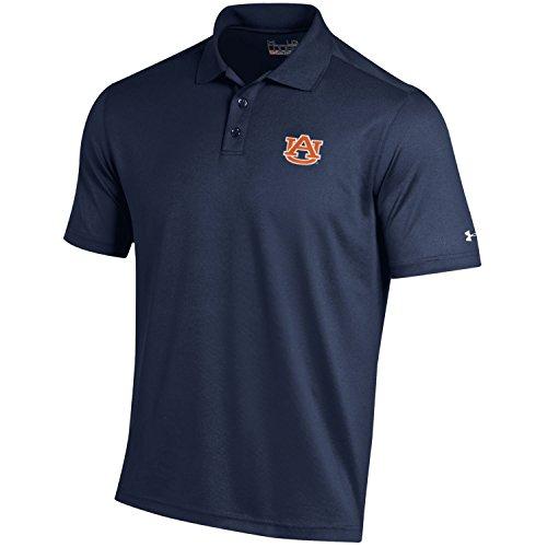 auburn golf shirt auburn tigers golf shirt auburn golf