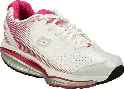 Buy Skechers Ladies Prevail Athletic Resistance Runner by Skechers