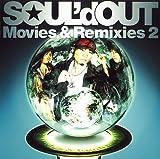 Movies&Remixies 2