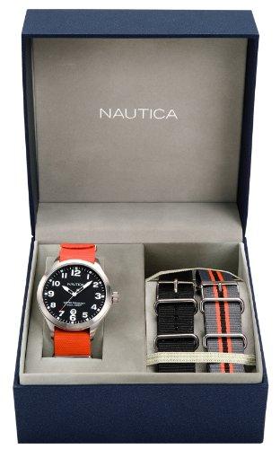 nautica-t2p168pf-orologio-da-polso-uomo