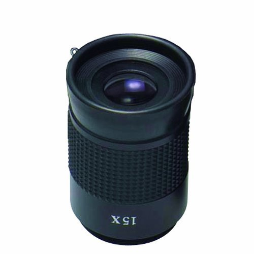 Kenko 142165 Field Scope Eyepiece 15 (Black)