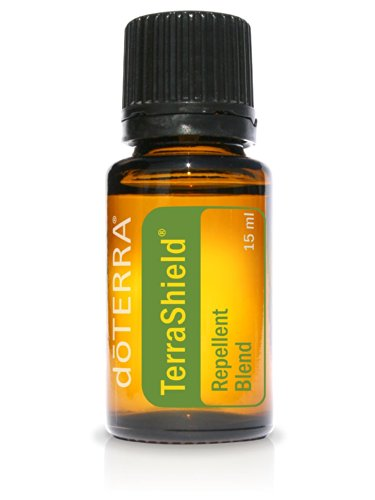 doTERRA-TerraShield-Essential-Oil-Repellent-Blend