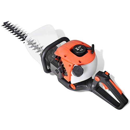 taille-haie-254-cc-09kw