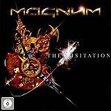 Visitation by MAGNUM (2011-01-25)
