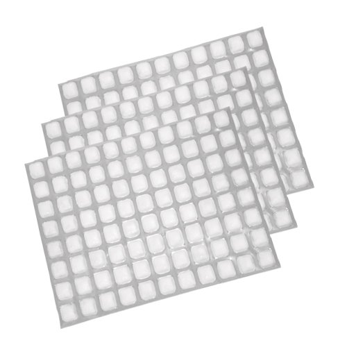Flexi Freeze Refreezable Ice Sheets 3 pack