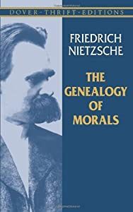 the concept of nihilism from the work of germangenius friedrich nietzsche 66 quotes from the will to power: 'to those human beings who are of any concern to me i wish suffering, desolation, sickness, ill-treatment, indignities—.