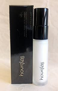 Hourglass Veil Mineral Primer Oil-Free Broad Spectrum SPF 15