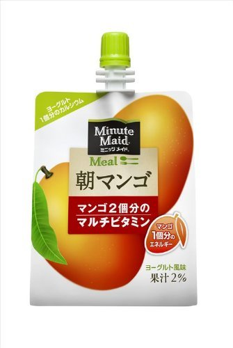 minute-maid-morning-mango-180g-pouch-24-pieces-2-box-set