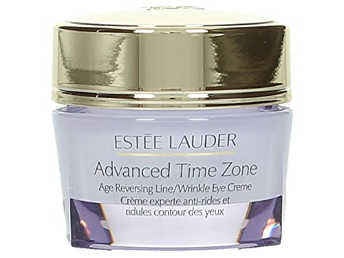 Estee Lauder Advanced Time Zone Eye Creme unisex, 15 ml, 1er Pack (1 x 15 ml) thumbnail