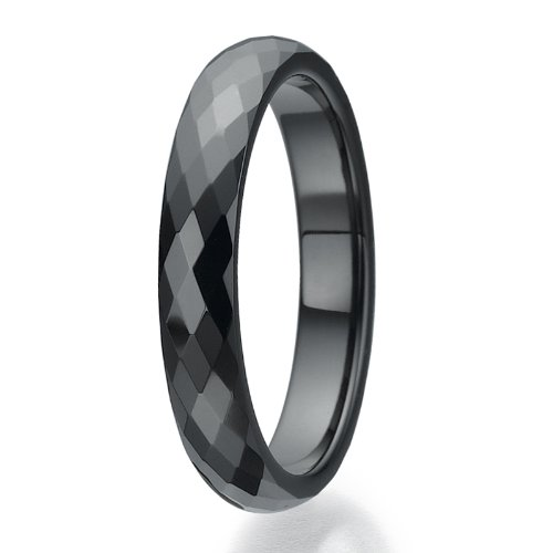 conception-4mm-facettes-bague-en-ceramique-noire