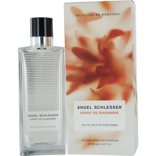 angel-schlesser-espirit-de-gingembre-for-women-150ml