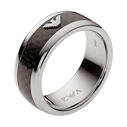 emporio-armani-bague-homme-egs160204010-taille-t