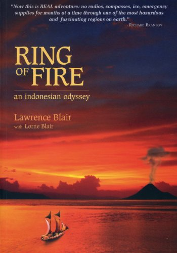 Cultures of The Indonesian Islands