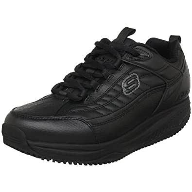SALE$ Skechers For Work Menu0026#39;s Shape Ups XW Athletic Shoe