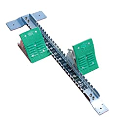 Buy Port a Pit Elite Starting Block by Port a Pit