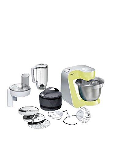Bosch-Styline-Colour-MUM5-Robot-de-cocina-900-W