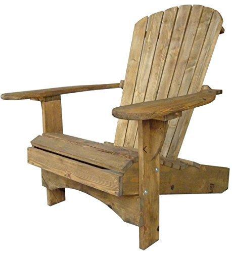 """Adirondack Chair """"Comfort"""" Old Style günstig online kaufen"""