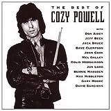 Very Best of Cozy Powell by Powell, Cozy (1997)