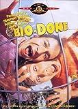 echange, troc Bio-Dome