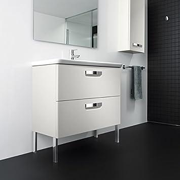 1 roca meubles de salle salle de bains meuble for Roca salle de bain