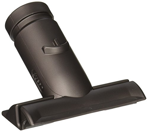 Dyson Stair Tool, Dc22 Dc26 (Dyson Dc39 Dc47 compare prices)