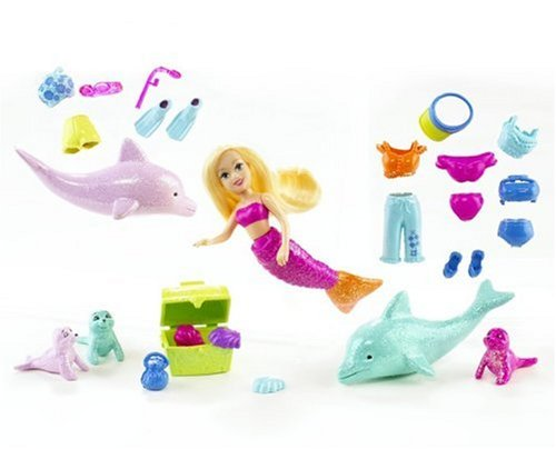 polly-pocket-polly-sea-chic-boutique