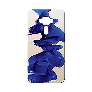 G-STAR Designer Printed Back case cover for Asus Zenfone 3 - G0252