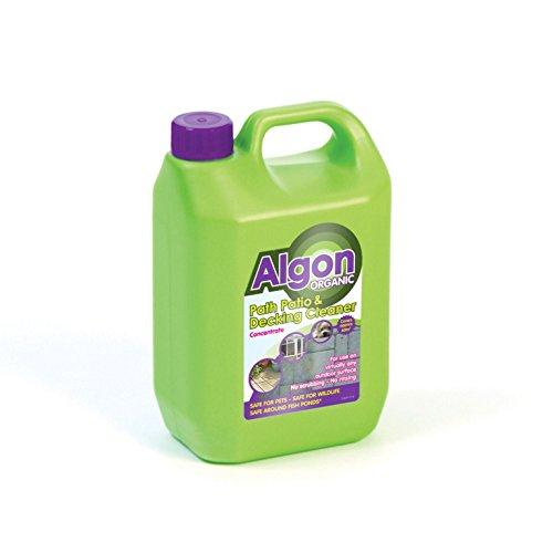 algon-bio-pfad-patio-belag-reiniger-25l