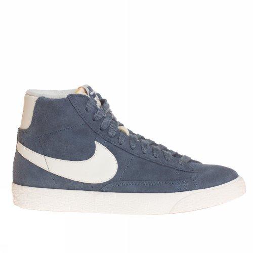 Nike Blazer Mid Suede Vintage 6,5