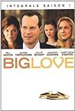 Image de Big Love: L'integrale de la saison 1 - Coffret de 5 DVD