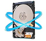 ST9750420AS SEAGATE - HARD DRIVE IDE MOMENTUS 7200.5 750GB SATA 2.5IN 7200RPM 16MB