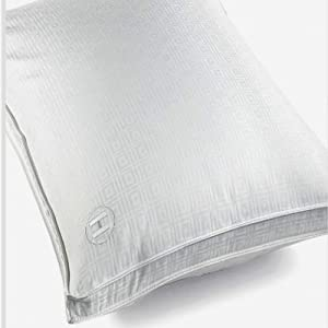 Hotel Collection Bedding, Firm Support Natural Blended Pillow Standard/Queen