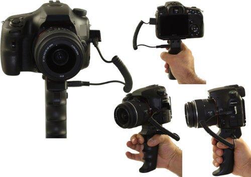 Auto Focus Binoculars