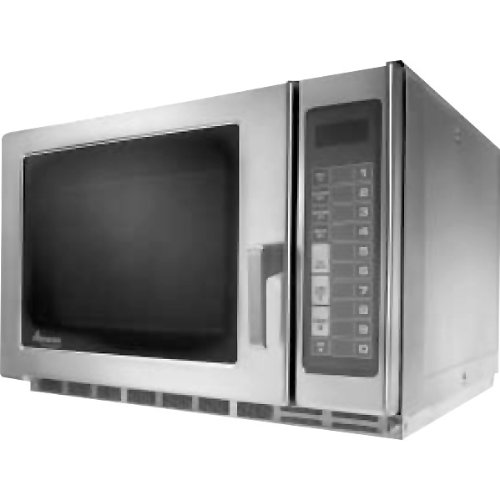 Amana Microwave Oven - 1800 Watt