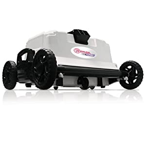 Jet Max LX Commercial Pool Cleaner Jet Max LX