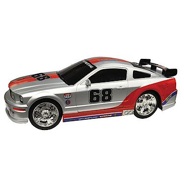 114-remote-control-signature-series-ford-mustang-car