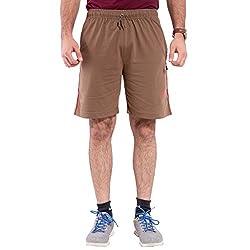 Lingo Men's Hoisery Shorts XL